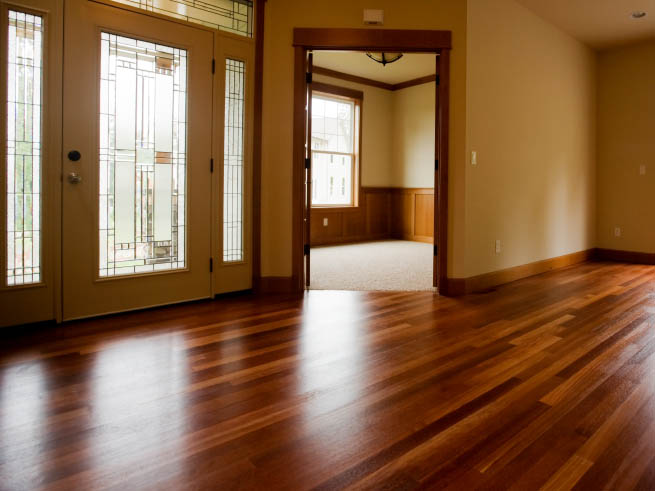 We Invite You To Contact Us If Have Any Questions About Your Wood Flooring Or Need Help With Upgrading Floors